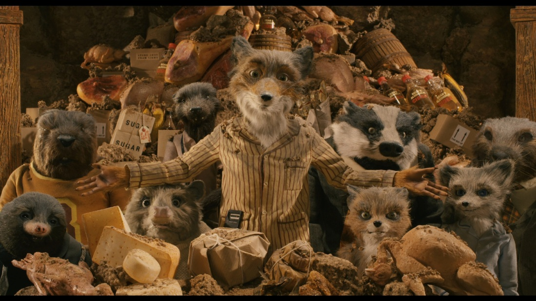 large_fantastci_mr_fox_blu-ray05