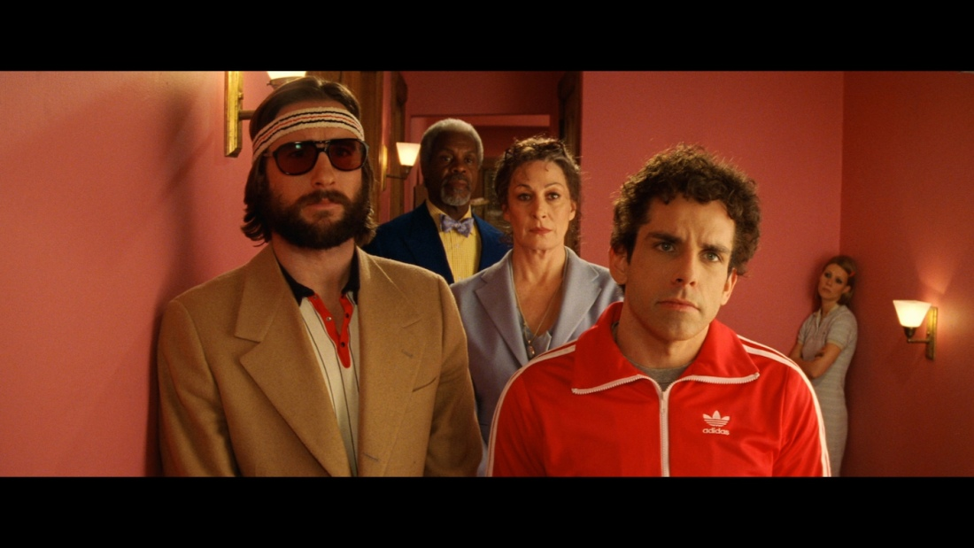 large_royal_tenebaums_blu-ray_x05